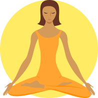yoga_graphic
